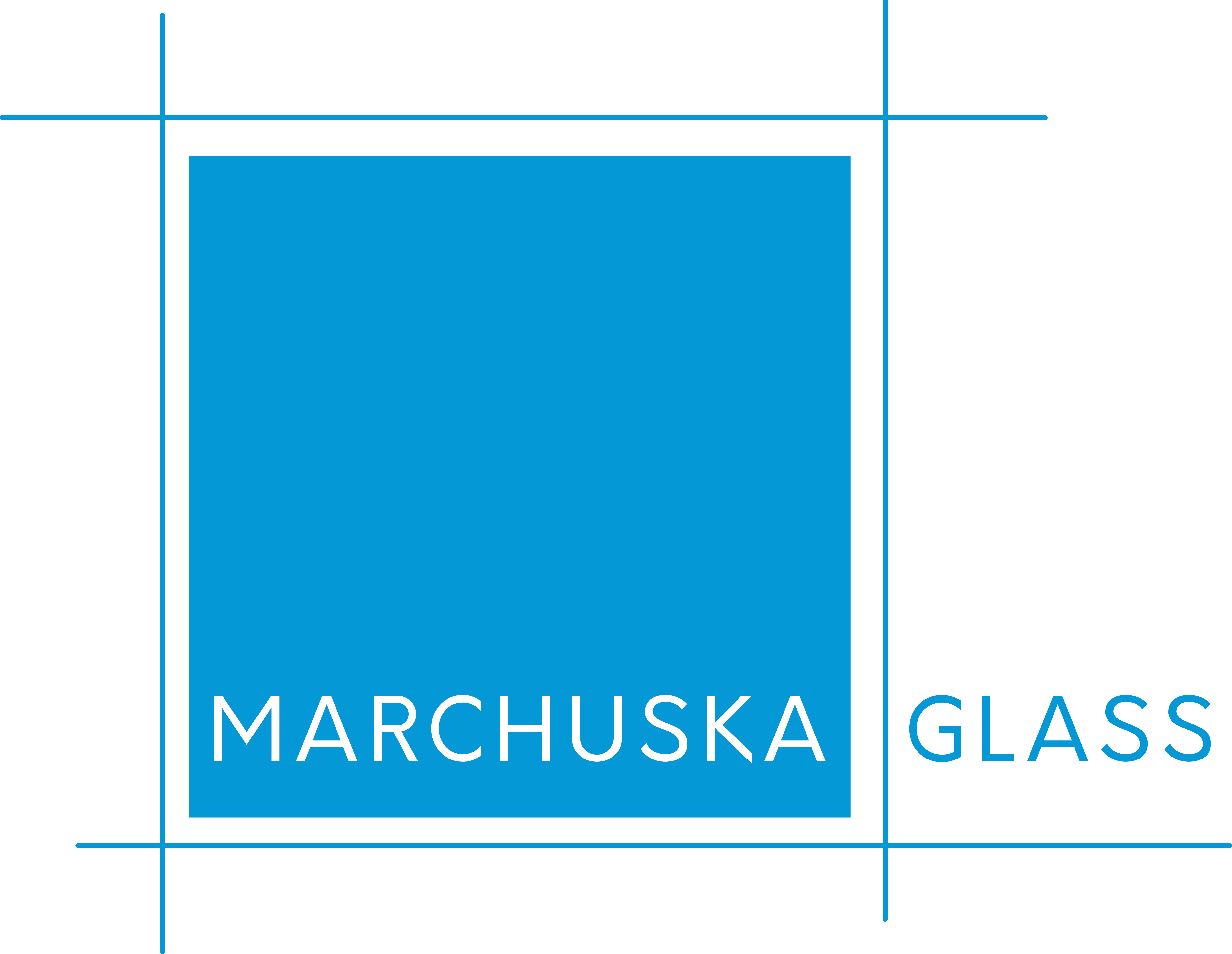 Marchuska Brothers | General Contractor, Residential & Commercial Construction - Binghamton NY